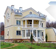 Ilyas colak expert immobilier - Chambre des experts immobiliers ...